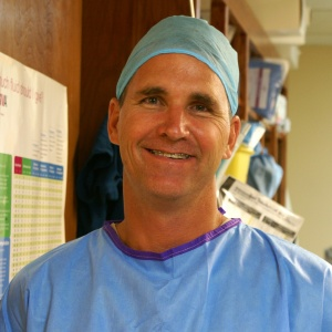 Kevin Beam, DVM NAAVOS - Orthopedic Surgery Texas A & M UniversityClass of 2000